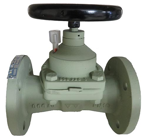 diaphragm gate valve image collections how to guide and refrence. Black Bedroom Furniture Sets. Home Design Ideas